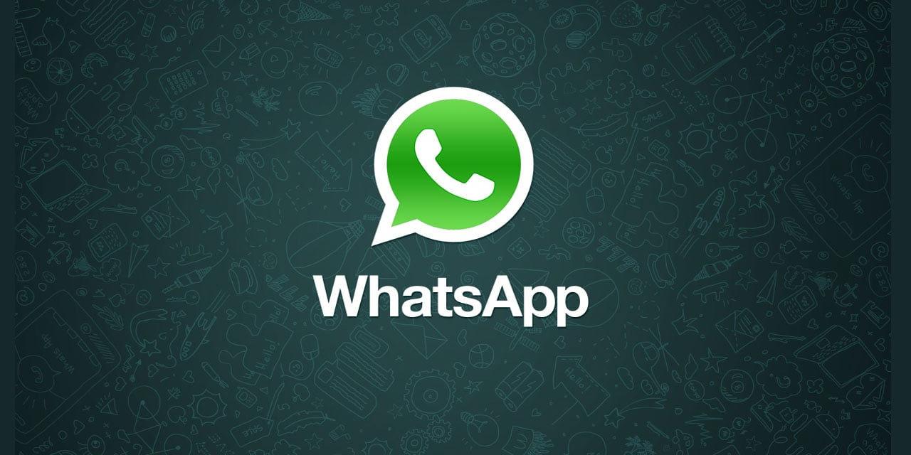 Cómo volver a descargar fotos y vídeos eliminados de WhatsApp