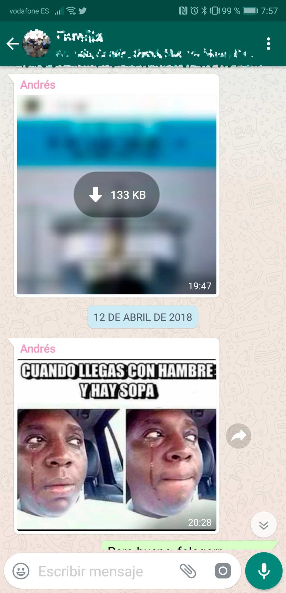WhatsApp_recuperar_imagen