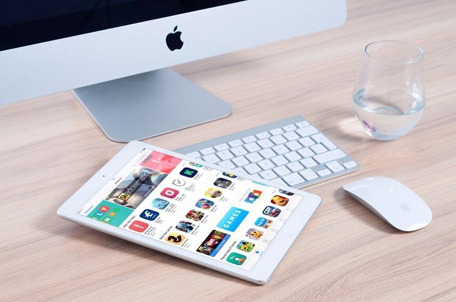 Apple retira de la App Store las apps que comparten tu ubicación