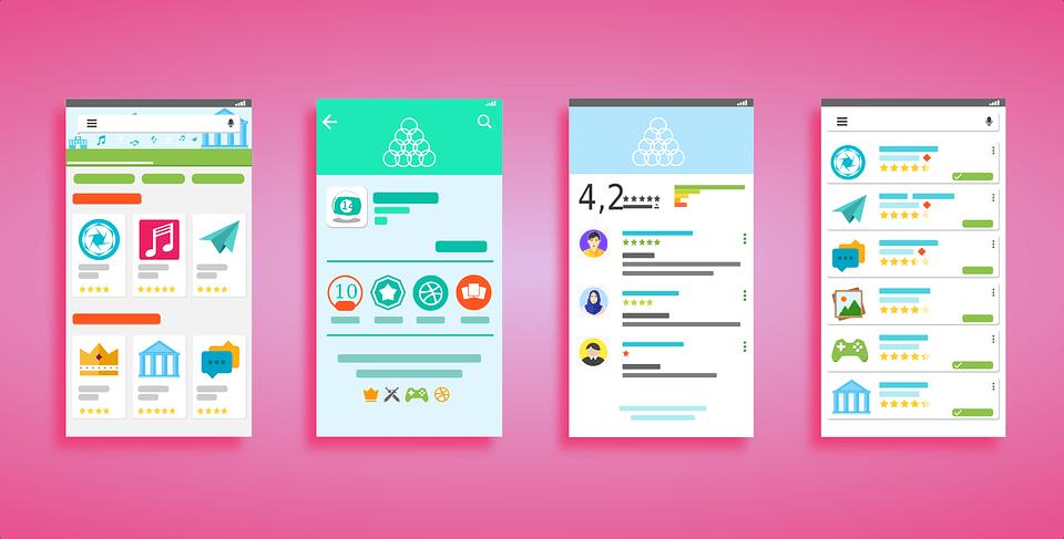 Estas 15 aplicaciones de Google Play Store están descargando publicidad en tu móvil