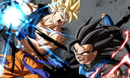 Dónde descargar ya gratis Dragon Ball Legends para Android