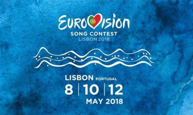 Cómo votar en la semifinal de Eurovisión desde tu móvil