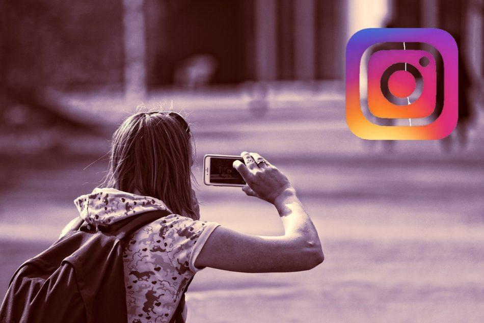 5 aplicaciones con los filtros que más gustan en Instagram Stories