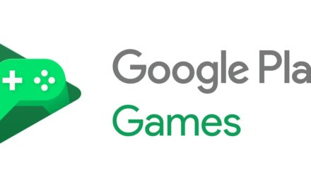 Así es el nuevo buscador de juegos de Google Play Store para Android
