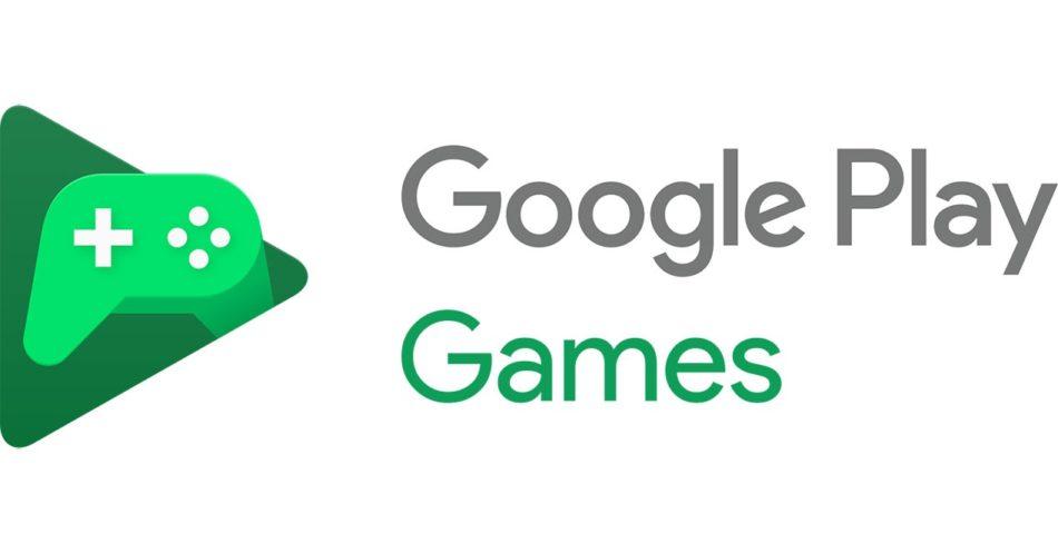Asi Es El Nuevo Buscador De Juegos De Google Play Store Para Android