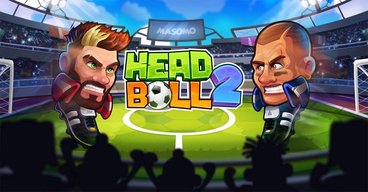 Head Ball 2 5 Trucos Para Ganar Partidos En Este Juego De Futbol