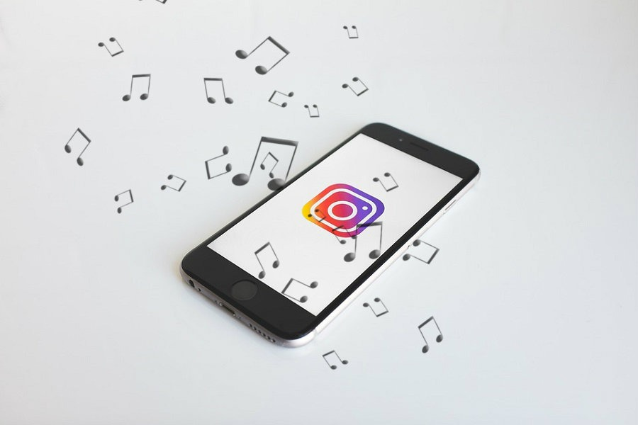 instagram-stories-musica-en-las-historias
