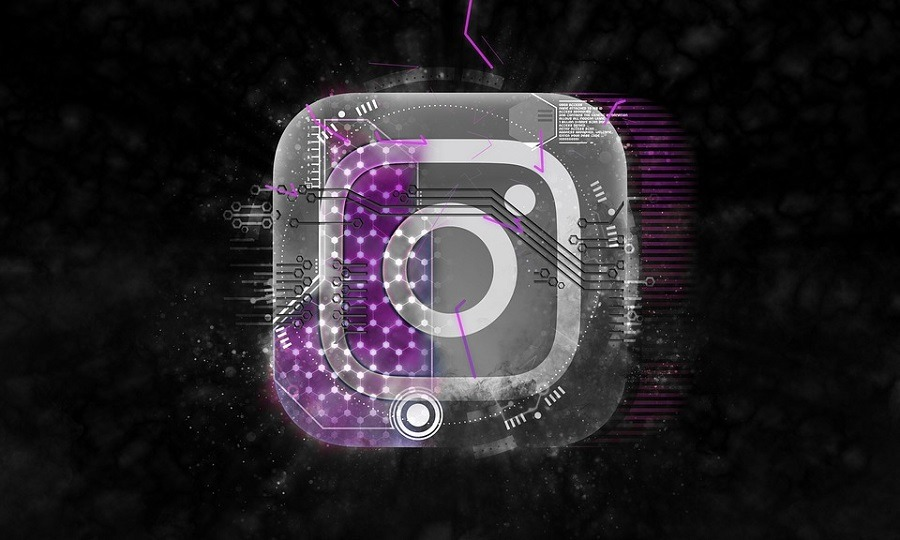 Instagram deja de funcionar temporalmente