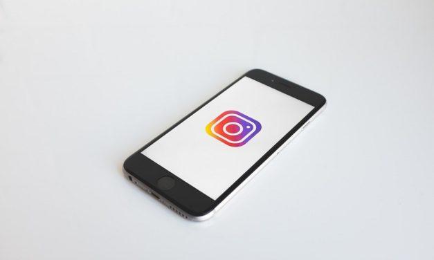 Así es como Instagram competirá con YouTube y con Snapchat