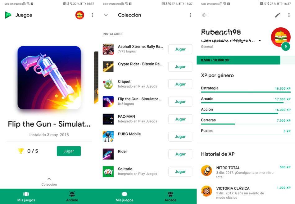 Play_Juegos_interfaz