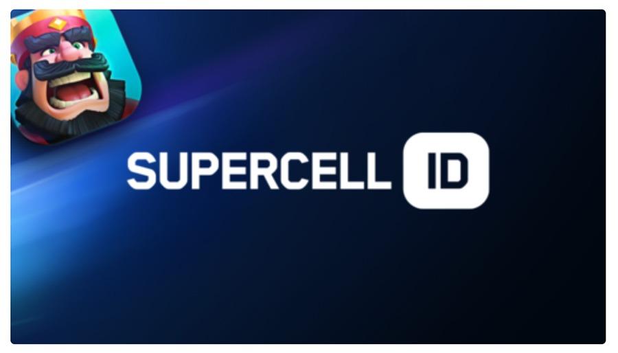 Supercell ID, cómo asegurar todas tus cuentas de Clash Royale