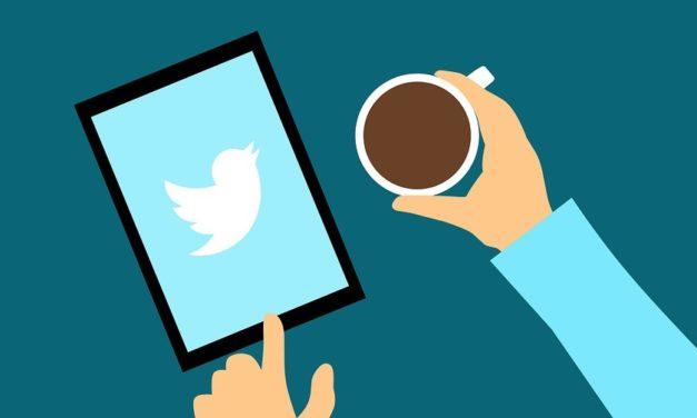Estos son los nuevos cambios de Twitter para Android