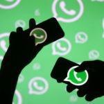 WhatsApp se prepara para la llegada de reacciones y stickers