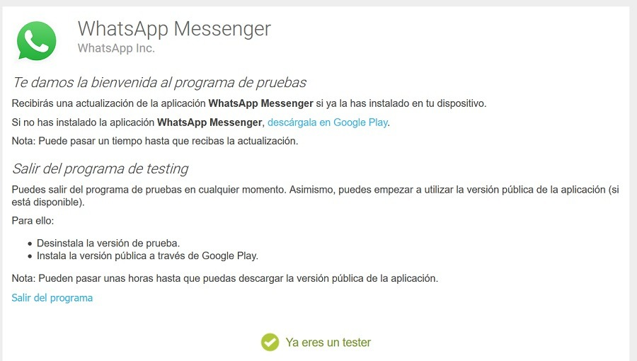 whatsapp beta 02