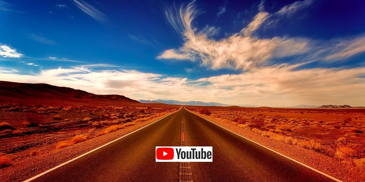 Cómo ver vídeos HDR en YouTube desde tu iPhone X