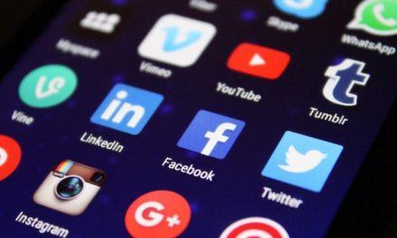 Google Play Store protegerá sus aplicaciones incluso fuera de la tienda