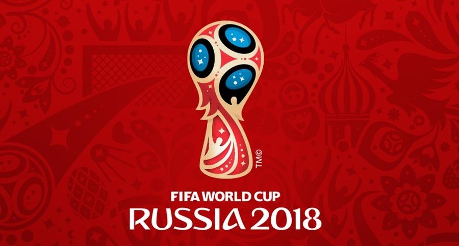 Todas las apps que necesitas para seguir el Mundial de Fútbol de Rusia 2018