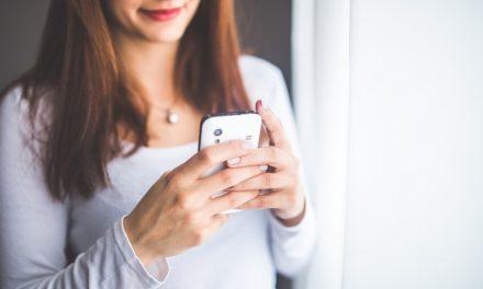 Las aplicaciones de bancos y cajas para gestionar tus cuentas desde el móvil