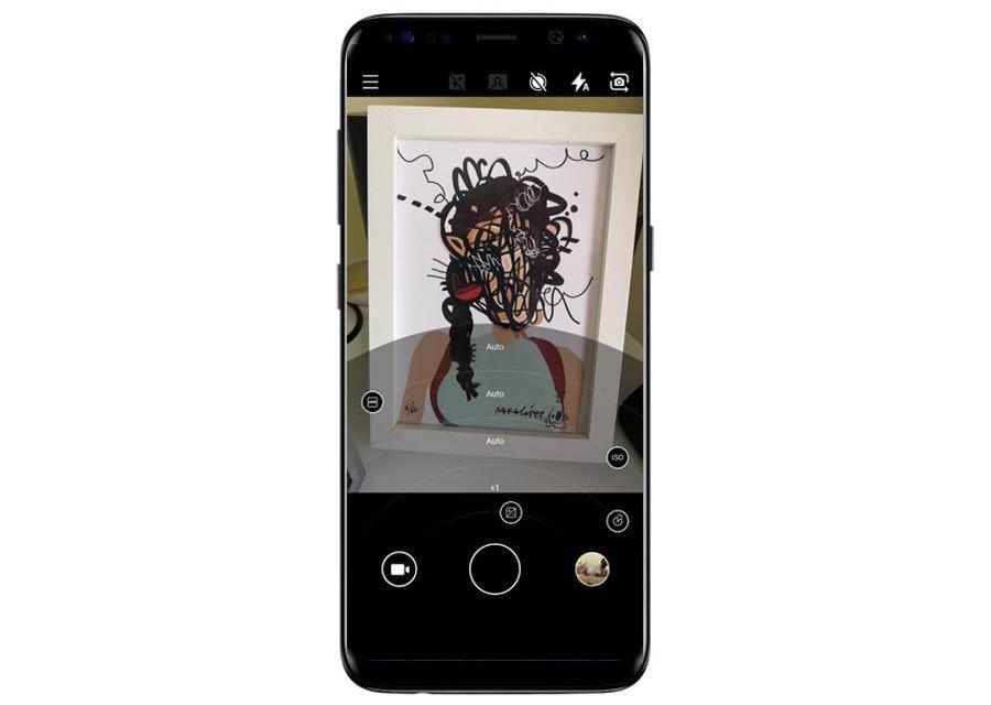 Cómo instalar la app de cámara profesional de Nokia en tu móvil Android