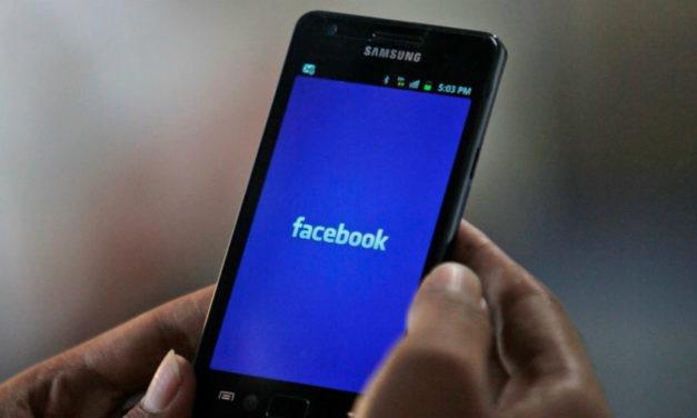 Facebook prepara su propia aplicación al estilo Tik Tok