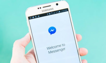 Facebook Messenger empieza a mostrar anuncios en vídeo