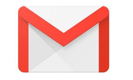 Gmail para iOS se actualiza con notificaciones inteligentes