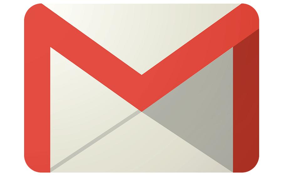 5 nuevos gestos para organizar tu correo de Gmail al instante