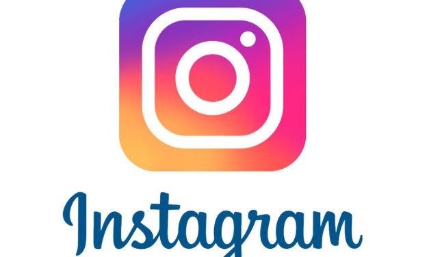 Instagram ya no alertará a la gente si haces capturas de sus Stories