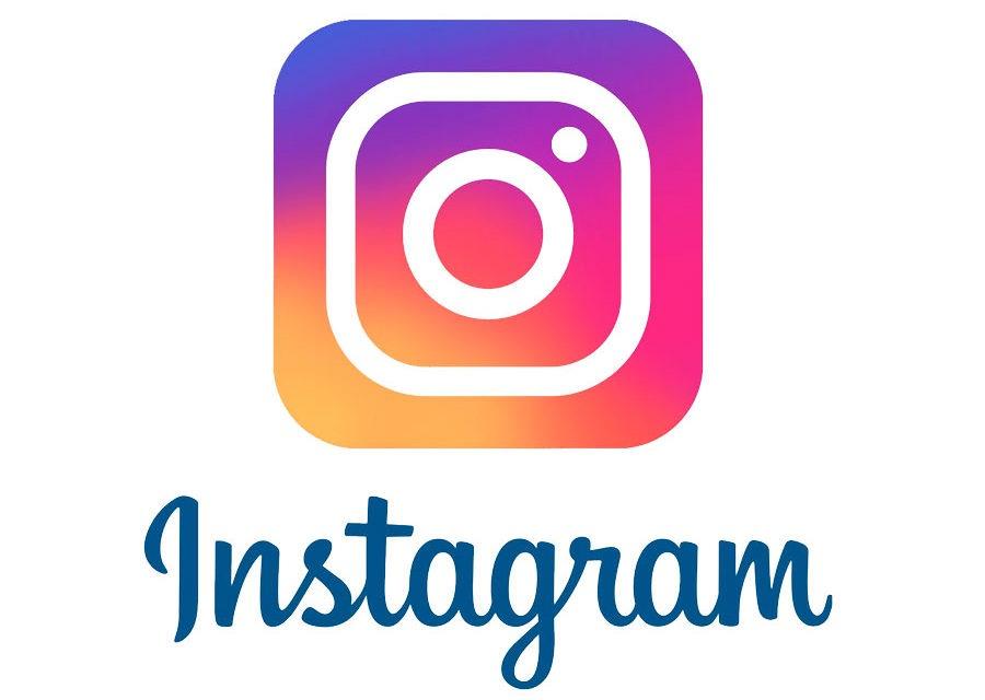 5 trucos para publicar tus Instagram Stories
