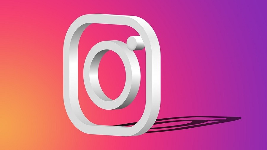 Instagram empieza a vender productos en las Stories