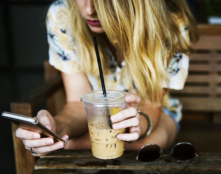 Las mejores aplicaciones para ligar más allá de Tinder