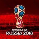 Instagram Stories estrena nuevo filtro del mundial de fútbol de Rusia