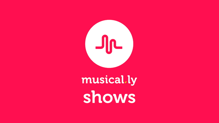 Musical.ly facebook stories