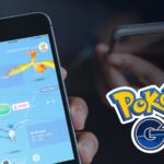 Pokémon GO presenta la función Amigos para intercambiar Pokémon