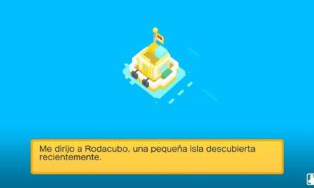 Pokémon Quest, nuevo juego de Pokémon disponible para Android y iPhone