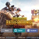 Cómo jugar en primera persona a PUBG Mobile en Android y iPhone