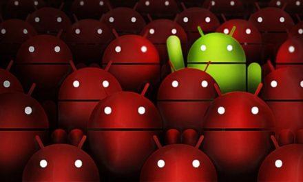 Esta aplicación de ahorro de batería roba información de tu móvil Android