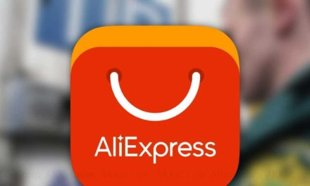 Cómo conseguir artículos gratis en AliExpress