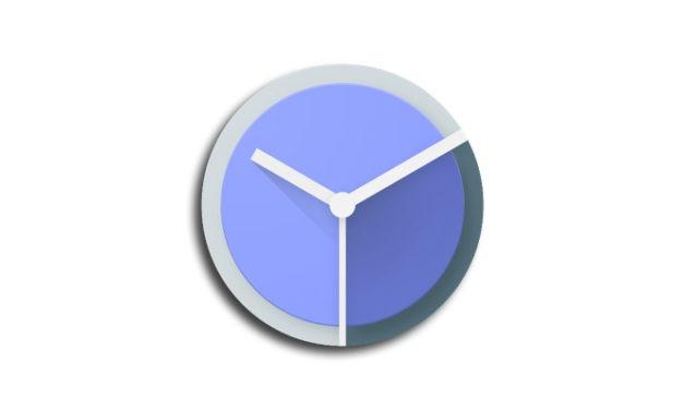 La aplicación Reloj de Google permite usar Spotify para el despertador