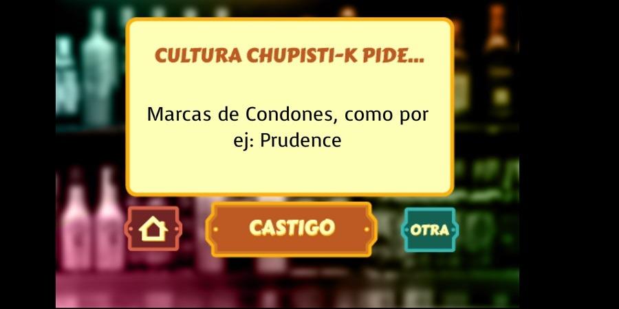 cultura chupistica 01