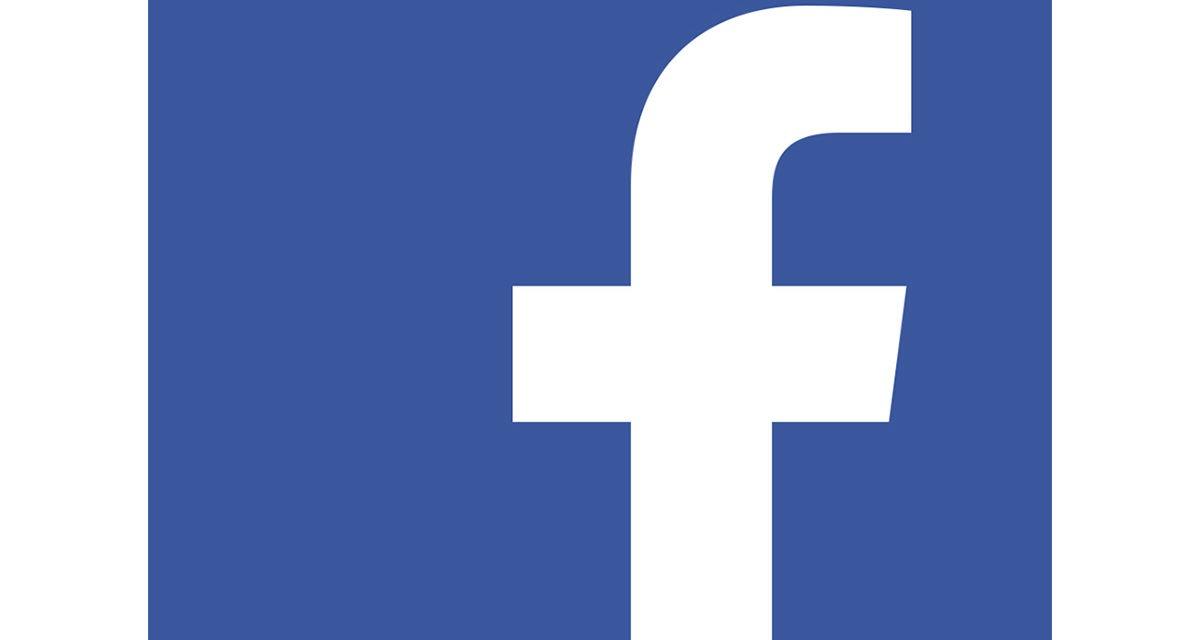 Cómo recuperar las historias que compartes en Facebook