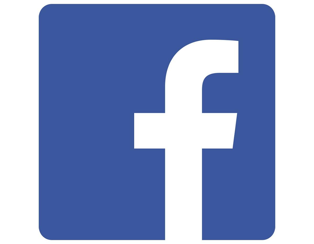 Cómo recuperar las historias que compartes por Facebook