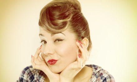Las cinco mejores aplicaciones de trucos de belleza