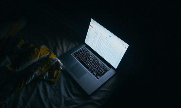Cómo guardar archivos de Gmail directamente en Dropbox