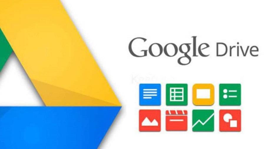 La app de Google Drive permite ver documentos de Office protegidos