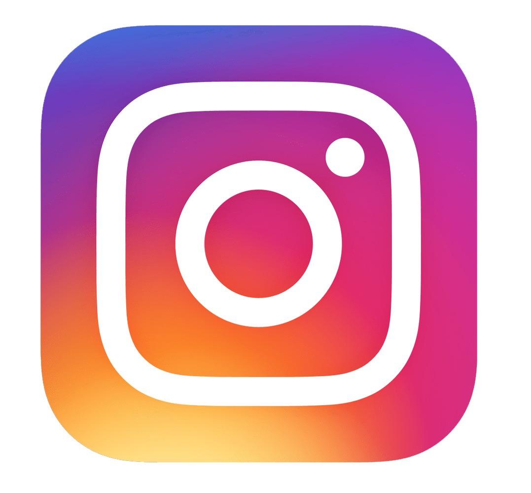 Cómo evitar aparecer activo con el punto verde en Instagram
