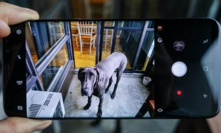 Las mejores aplicaciones para tu cámara en Android