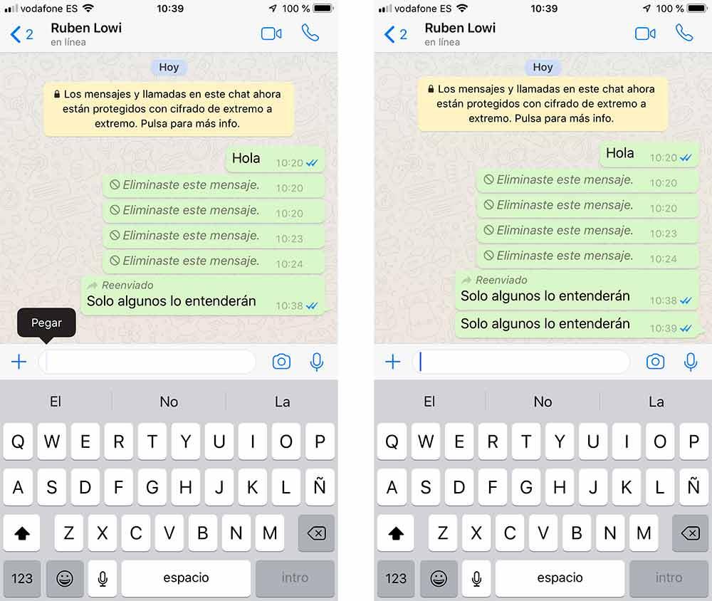 mensaje_reenviado_whatsapp