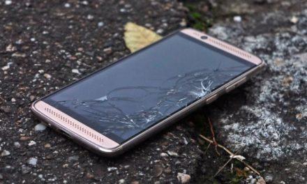 Cómo encontrar mi teléfono Android perdido o robado
