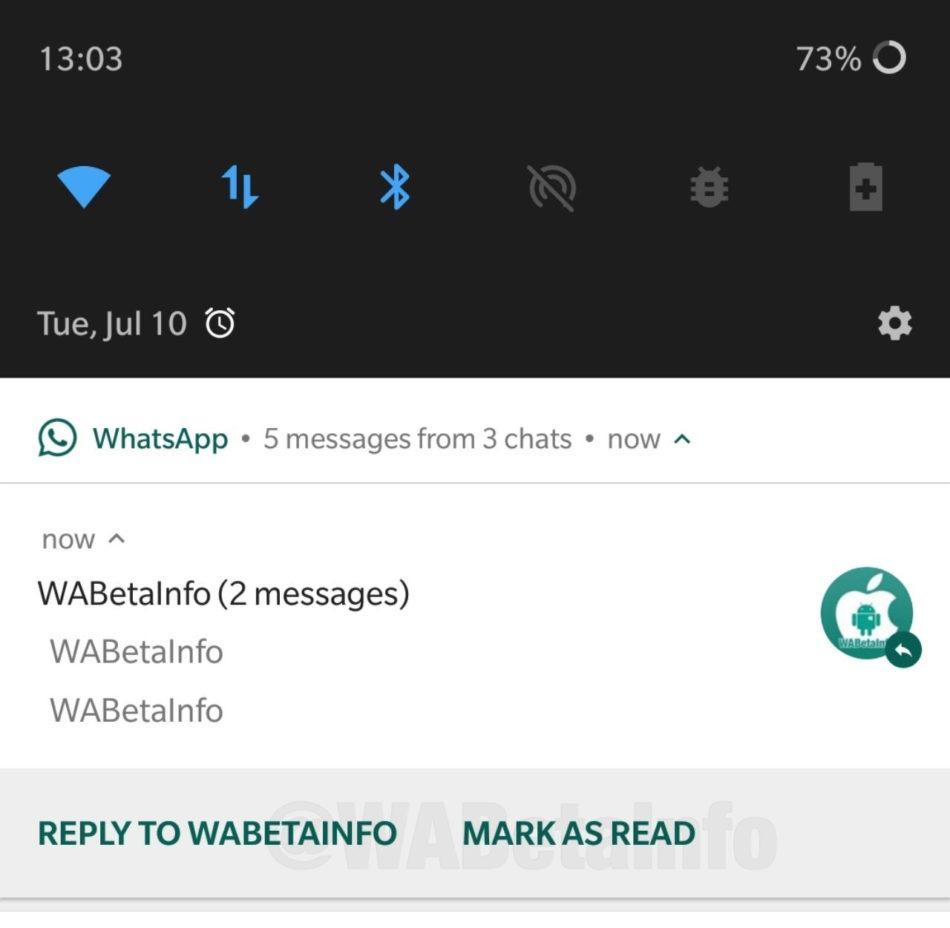 Notificaciones_WhatsApp